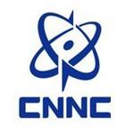 核工业集团八二一厂