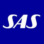 北欧航空(SAS)