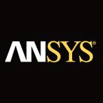 ANSYS(安世亚太)