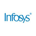 印孚瑟斯(Infosys)
