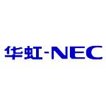 上海华虹NEC