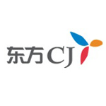 东方购物(东方CJ)