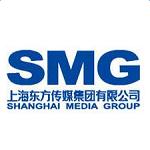 上海文广新闻传媒
