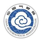 国家气象信息中心