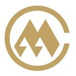 招商局集团logo