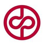 中泰证券logo