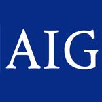 美国AIG集团
