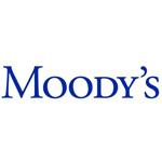 穆迪(Moody)