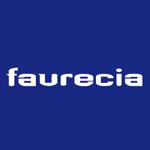 佛吉亚(Faurecia)