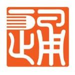 光通通信logo