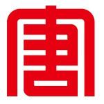 中国水利电力物资