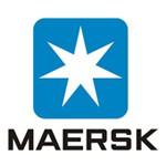 马士基(Maersk)