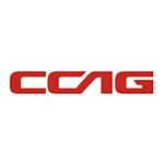 长安汽车(CCAG)
