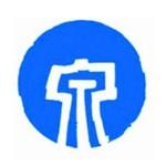 泉州银行logo