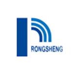 荣盛集团logo