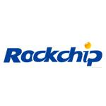 瑞芯微电子(Rockchip)