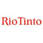 力拓集团(Rio Tinto)