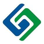 中国国电集团logo