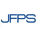 捷培森JFPS logo