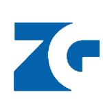 传启集团ZAIS Group