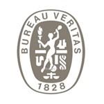 必维国际BV
