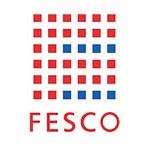 北京外企人力资源(Fesco)