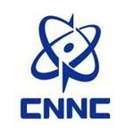 秦山核电logo