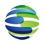 深信服logo