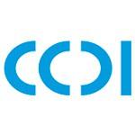悉地国际CCDI