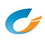 山东邮电设计院logo