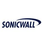 音���W�j(SonicWALL)
