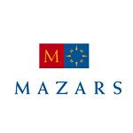 玛扎尔(mazars)