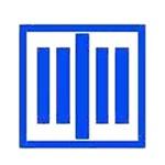 中汇会计logo