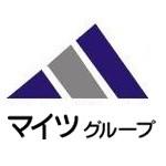 迈伊兹logo