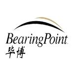 ��博(bearingpoint)