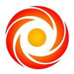日照银行logo