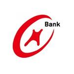 漯河市商业银行