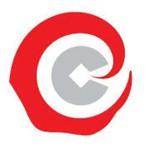 攀枝花市商业银行logo