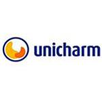 尤妮佳(Unicharm)