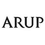 奥雅纳(Arup)