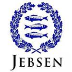 捷成洋行(Jebsen)