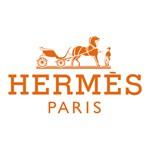 爱马仕(Hermes)