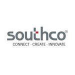 索斯科(southco)