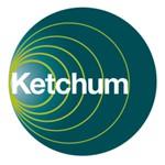 凯旋公关(Ketchum)