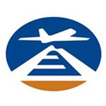 湖北机场集团