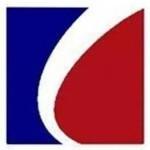 西山煤电集团logo