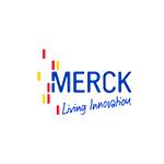 默克化工(Merck)