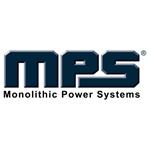 芯源系统(MPS)