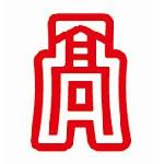 高伟达集团logo