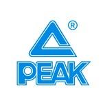 匹克(PEAK)